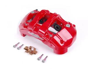 MINI COOPER S JCW R56 Front Right Brake Caliper 34106858070 6858070 NEW GENUINE