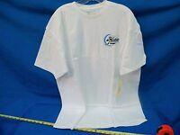 Hobie Kayak T Shirt Men's Extra Large