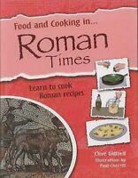 Romano Veces Por Gifford,
