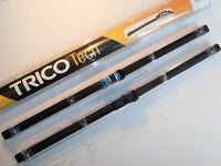 "Peugeot Boxer Citroen Relay Fiat Ducato 2007-20 TRICO Wiper Blades 26""x22""(Pair)"