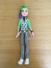 Monster High - Dawn Of The Dance - Deuce Gorgon Boy Doll