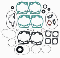 Complete Gasket Kit Ski-Doo Summit 670 1996 - 1999 Snowmobile by Race-Driven