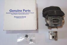 X Original Husqvarna Zylinder + Kolben Komplett 560 562 XP XPG RESTPOSTEN