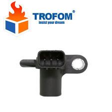Camshaft Position Sensor For Honda Civic FRV 37840PLC005 37840PLC006 37840RJH006