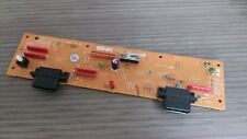 SNK Neo Geo CD console controller PCB Board -TOP Loading version