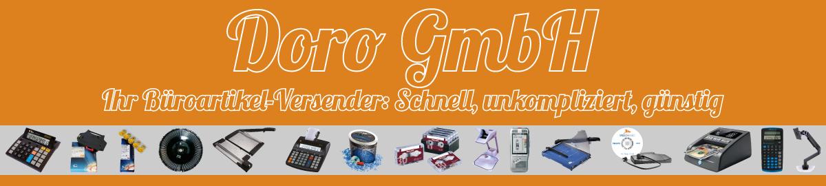 Doro GmbH