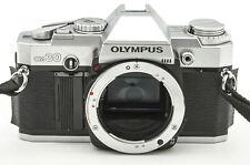 Olympus OM30 OM 30 OM-30 SLR Kamera Spiegelreflexkamera Gehäuse