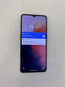 OnePlus 7T - 128GB - Glacier Blue (T-Mobile) (Single Sim)