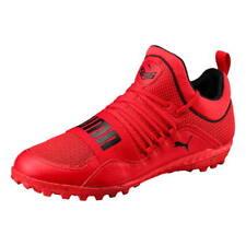 PUMA 365 Ignite Hommes Rue Chaussures de Football UK 6 US 7 Eur 39 Ref 3096