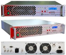 BROADCAST FM EXCITER ESVA250  SUONOTELECOM +KIT