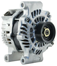 BBB Industries 11411 Remanufactured Alternator
