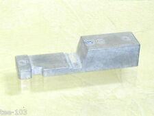 Märklin 239040 Tendergewicht für Dampflok 3102 BR53 BR530001 Ersatzteil