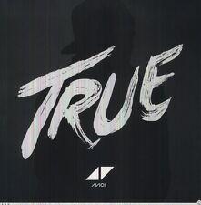 True - Avicii (2013, Vinyl NEUF)