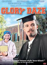 Glory Daze by Ben Affleck, Sam Rockwell, Megan Ward, French Stewart, Vien Hong