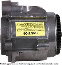 Parts Master 32-212 Remanufactured Air Pump