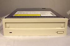 Plasmon MOD520i Internal SCSI MO Drive 5.2GB With NEW Bezel