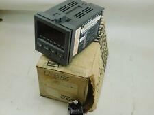 WEST INSTRUMENT M2810 series 120VAC