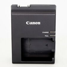Canon LC-E10 Battery Charger for EOS Rebel T3/T5/T6/T7 - NEW OEM