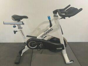 Spinner® Ride Studio Exercise Bike - Chain