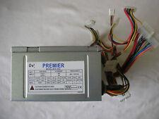 Premier ATX-300C 300W Power Supply