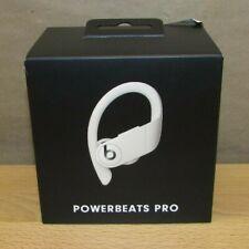 Beats by Dr. Dre Powerbeats Pro Totally Wireless Earphones