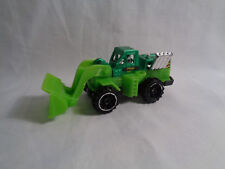 Hot Wheels Diecast Loaders Vehicles for sale | eBay
