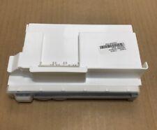 Genuine Electrolux User Interface Board for Dishwasher 91153911402 - 14000045313