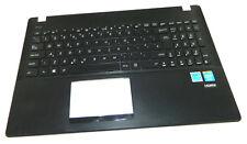 ASUS F551 X551 PALMREST & KEYBOARD P/N 90NB0481-R30280 13NB0481AP1321 (PL211)