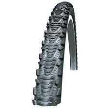 Cyclocross bike tyre schwalbe cx comp active clincher 700 x 35
