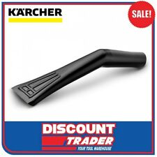 Karcher Car Vacuuming Tool For Wet & Dry Vacuums WD & SE 5.100 - 2.863-145.0