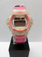 Orologio Baby-G Casio - BG-198V-4AVER