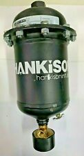 SPX HANKISON Model 506 Condensate Drain Trap 10-300 psi