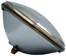 12 Volt Pool-Lampe Schwimmbad-Lampe 12V/100W/PAR56 Lamp Ersatz-Birne 300W Trafo