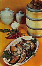 BF40194 russia types   recette recipe kitcken cuisine
