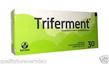 Triferment - Pancreatin Digestive Enzymes Aid