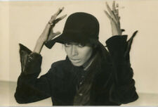 Photographies d'art du XXe siècle et contemporaines en mode