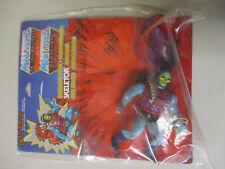 He-Man and the Masters of the Universe Figur - Skeletor  mit Karton und Zubehör