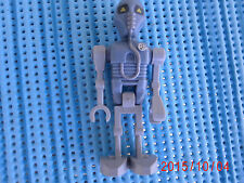 Lego Star Wars Figura - Médicos Droid - 7879 (474)