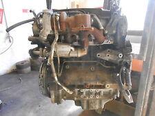 Motor Diesel Ford Mondeo MK-3 2,0 TDCI 162.000km