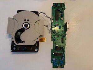 Bang & Olufsen CD-Laufwerk + Platine für Beosound Ouverture Beocenter Beosystem