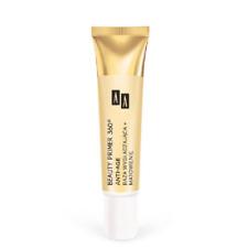AA Face Primer Anti Age Make Up Base Smoothing Mattyifying Beauty Primer 30ml