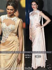 Indian wedding bridal designer wear sarees pakistani dresses latest sari blouse