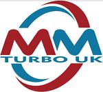 MM Turbo UK