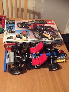 negro #2909c03 Lego Technic tecnología amortiguadores 9,5 Lang