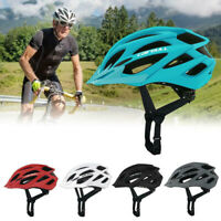 For Cairbull X Tracer New Mountain Road Bike Cycling Helmet Safety Shockproof
