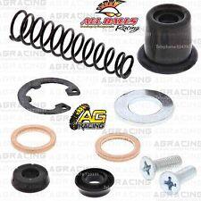 All Balls Front Master Cylinder Rebuild Kit For Suzuki DRZ 400E CA CV CARB 2004