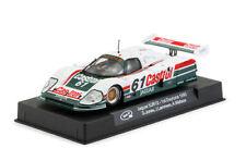 Slot.it CA13E - Jaguar XJR12 1st Daytona 1990 - suits Scalextric slot car track