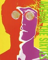 The Sixties by Richard Avedon and Doon Arbus (1999, Hardcover)