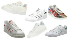Adidas Stan Smith Limited Edition Sneakers Women Trainers Shoes Authentic