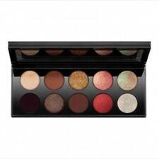 PAT MCGRATH LABS Mothership V Bronze Seduction Eye Shadow Palette authentic new